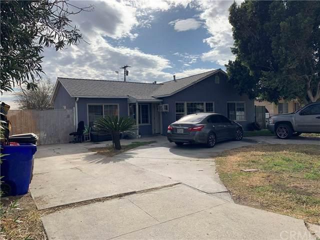 17795 Barbee Street, Fontana, CA 92336 (#IV19269270) :: J1 Realty Group