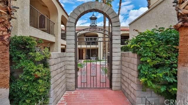 478 W Baristo Road, Palm Springs, CA 92262 (#OC19269267) :: Provident Real Estate