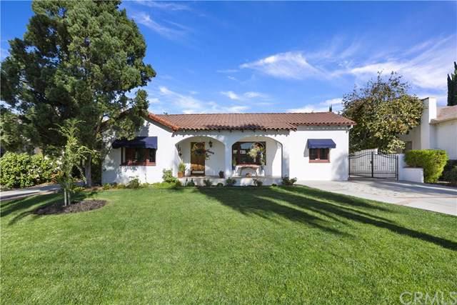 3565 Beechwood Place, Riverside, CA 92506 (#IG19268381) :: Provident Real Estate