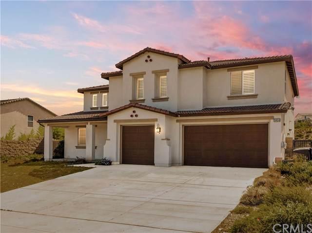 9454 Alta Cresta Avenue, Riverside, CA 92508 (#DW19269260) :: California Realty Experts