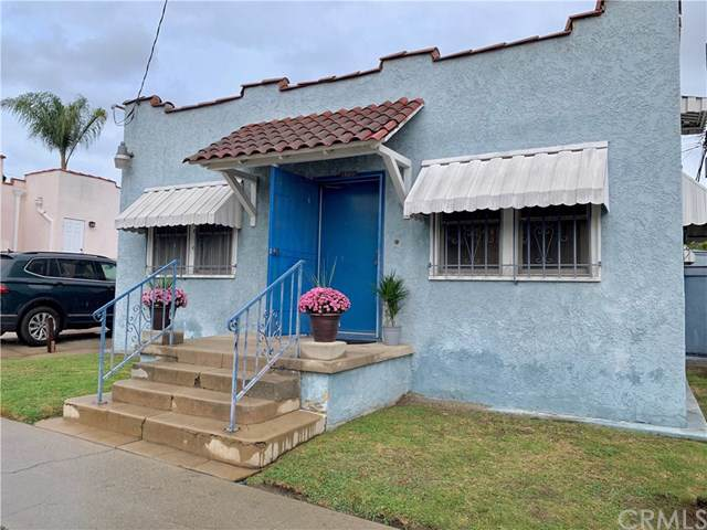 1820 Commonwealth Ave, Los Feliz, CA 90027 (#PW19269003) :: Provident Real Estate