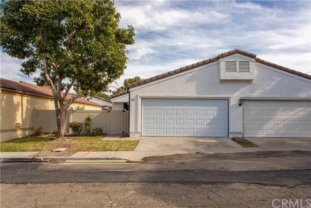 1012 S 45th Street, San Diego, CA 92113 (#SW19269236) :: Steele Canyon Realty