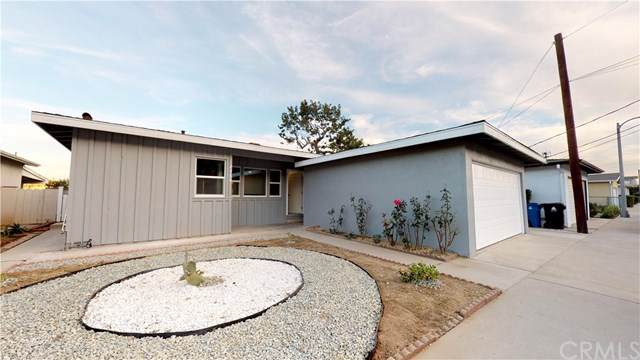 2468 N Ditman Avenue, El Sereno, CA 90032 (#TR19266728) :: Sperry Residential Group