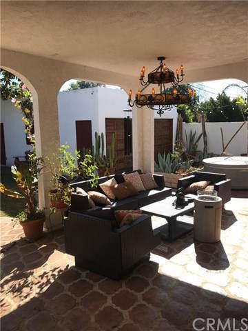 4857 Marlborough Drive, San Diego, CA 92116 (#SW19268828) :: Steele Canyon Realty