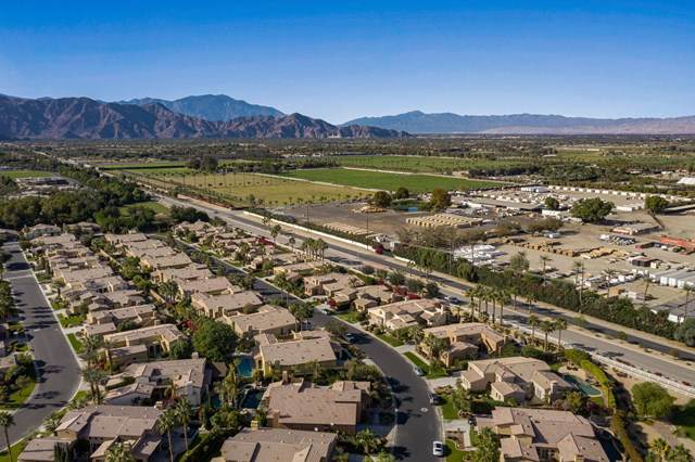 81707 Rancho Santana Drive - Photo 1