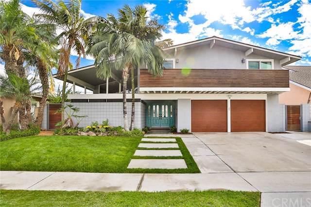 6392 Santa Ynez Drive - Photo 1
