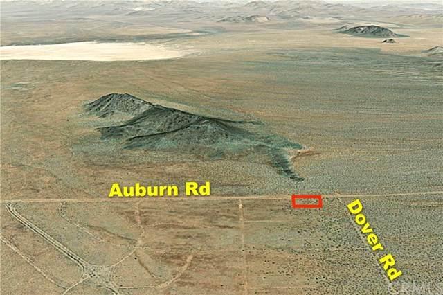 0 Auburn Road - Photo 1