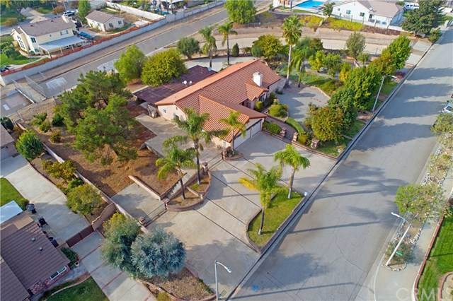 5282 Topaz Street, Alta Loma, CA 91701 (#PW19269323) :: RE/MAX Innovations -The Wilson Group