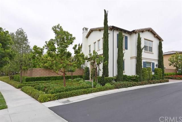 217 Desert Bloom, Irvine, CA 92618 (#OC19268215) :: J1 Realty Group