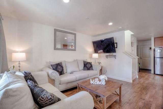 12766 Rogge Village Loop, Salinas, CA 93906 (#ML81776047) :: RE/MAX Parkside Real Estate