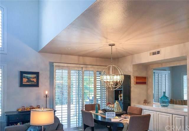 1880 Georgetown Drive, Corona, CA 92881 (#IG19268841) :: Allison James Estates and Homes