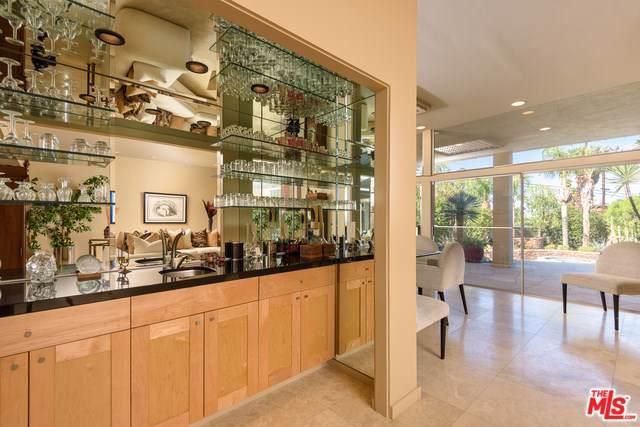 73060 Joshua Tree Street, Palm Desert, CA 92260 (#19531516) :: J1 Realty Group
