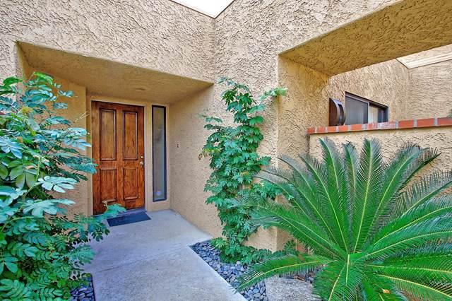 73149 Ajo Lane, Palm Desert, CA 92260 (#219034268DA) :: J1 Realty Group