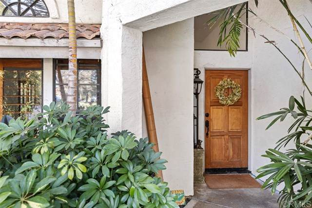 759 Poinsettia Park S, Encinitas, CA 92024 (#190062484) :: J1 Realty Group