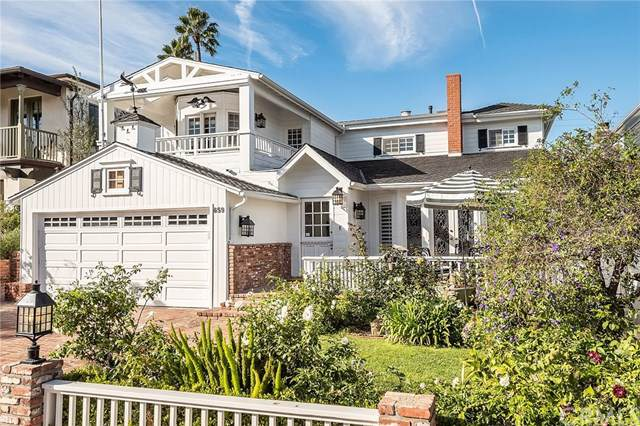 659 18th Street, Manhattan Beach, CA 90266 (#SB19269469) :: Pacific Playa Realty