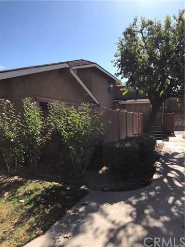 12440 Rancho Vista Dr, Cerritos, CA 90703 (#PW19269574) :: J1 Realty Group