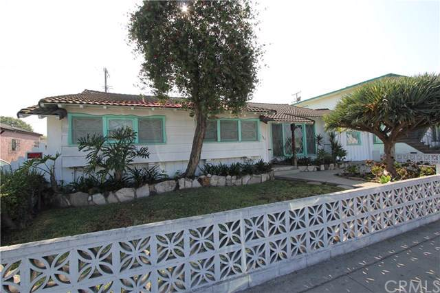 4562 Tweedy Boulevard, South Gate, CA 90280 (#DW19269583) :: RE/MAX Estate Properties