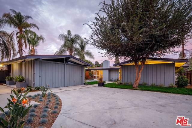 3102 Roxanne Avenue, Long Beach, CA 90808 (#19531744) :: Better Living SoCal