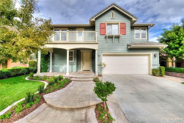 7 Cottage Hill Lane, Ladera Ranch, CA 92694 (#OC19269625) :: Z Team OC Real Estate