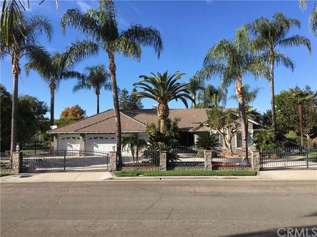 10775 Latimer Lane, Riverside, CA 92503 (#IV19267915) :: J1 Realty Group