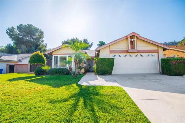 1722 Spruce View Street, Pomona, CA 91766 (#TR19269654) :: Twiss Realty