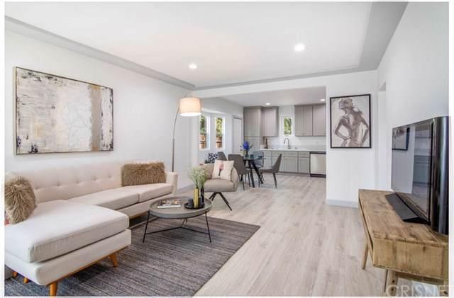 11836 Rialto Street, Sun Valley, CA 91352 (#SR19267508) :: Sperry Residential Group