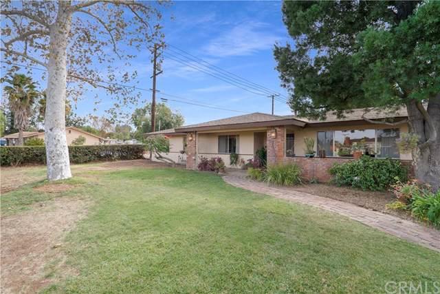 17475 Krameria Avenue, Riverside, CA 92504 (#IV19268417) :: Z Team OC Real Estate
