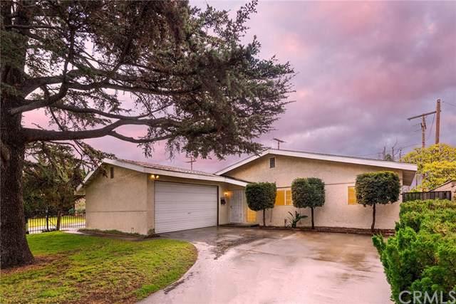 17912 E Clovermead Street, Covina, CA 91722 (#AR19269646) :: Steele Canyon Realty
