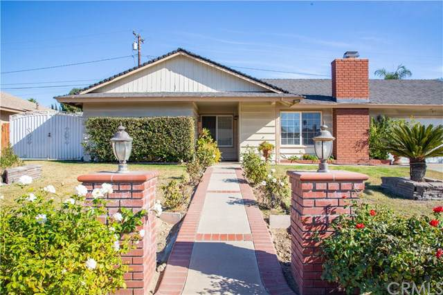 11783 Crystal Avenue, Chino, CA 91710 (#IV19269699) :: Rogers Realty Group/Berkshire Hathaway HomeServices California Properties