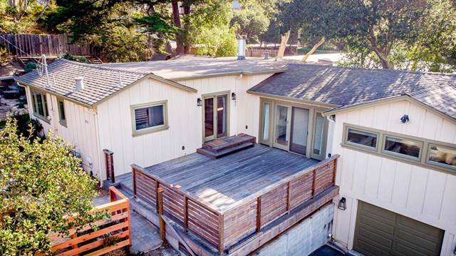 24331 San Juan Road, Outside Area (Inside Ca), CA 93923 (#ML81776083) :: RE/MAX Parkside Real Estate