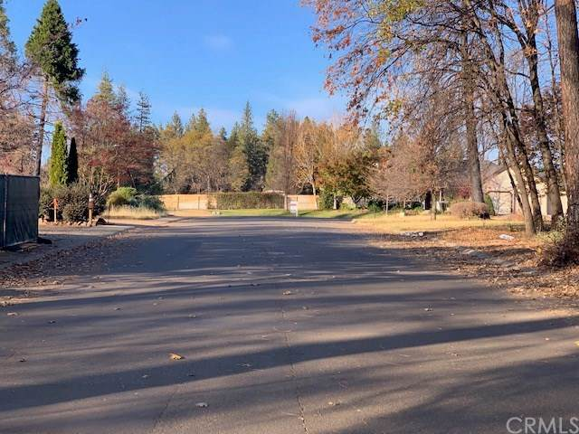 6251 Himmel Street, Paradise, CA 95969 (#SN19269702) :: The Laffins Real Estate Team