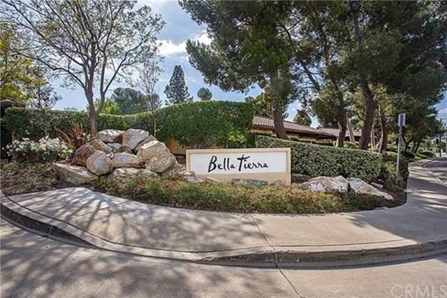 25561 Indian Hill Lane O, Laguna Hills, CA 92653 (#CV19269476) :: Z Team OC Real Estate