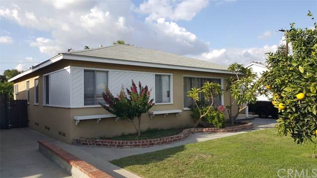 6721 Passons Boulevard, Pico Rivera, CA 90660 (#MB19269176) :: Sperry Residential Group