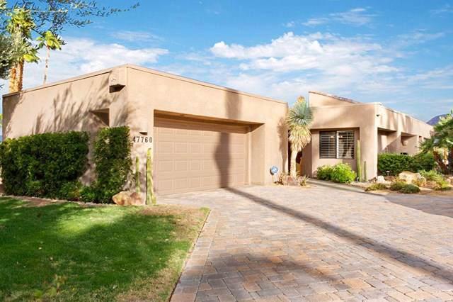 47760 Quercus Lane, Palm Desert, CA 92260 (#219034286DA) :: J1 Realty Group