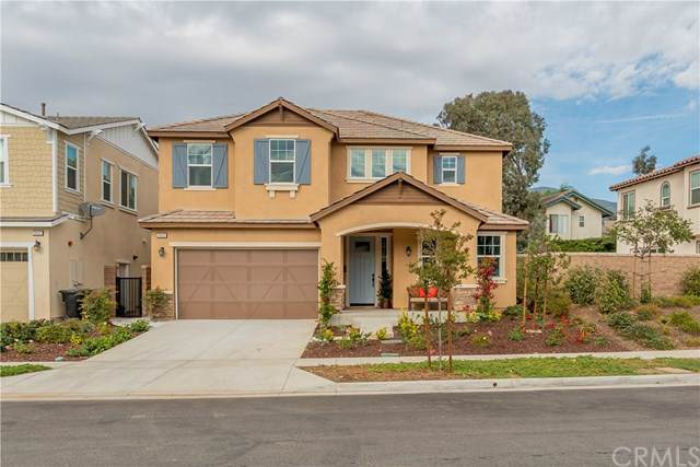 9860 La Vine Court, Rancho Cucamonga, CA 91701 (#TR19263525) :: Rogers Realty Group/Berkshire Hathaway HomeServices California Properties
