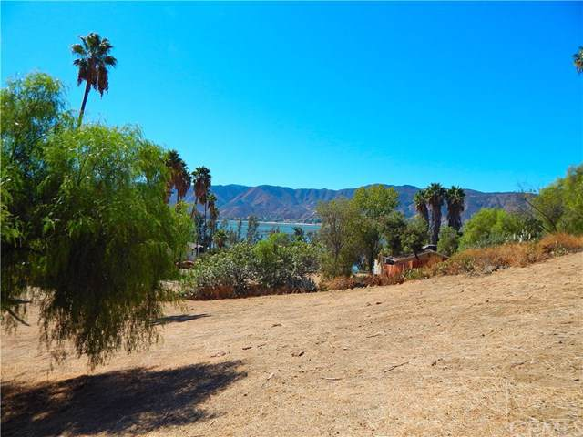 0 Lakeview, Lake Elsinore, CA  (#PW19268784) :: The Brad Korb Real Estate Group