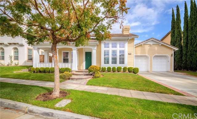 1815 Catlin Street, Fullerton, CA 92833 (#PW19269820) :: The Marelly Group | Compass