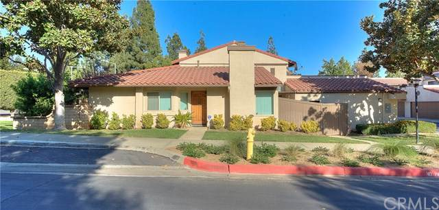 7884 Peralta Road, Rancho Cucamonga, CA 91730 (#CV19269468) :: RE/MAX Innovations -The Wilson Group