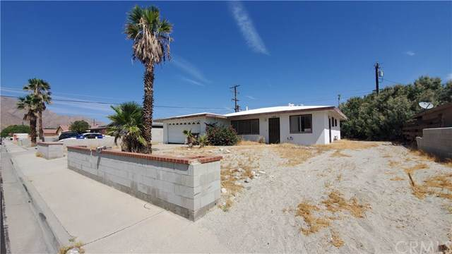 360 W Bon Air Drive, Palm Springs, CA 92262 (#DW19269863) :: The Marelly Group | Compass