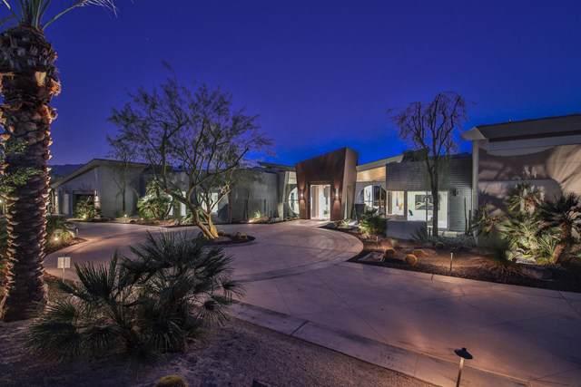 72870 Halco Dunes Way, Rancho Mirage, CA 92270 (#219034297DA) :: The Marelly Group | Compass