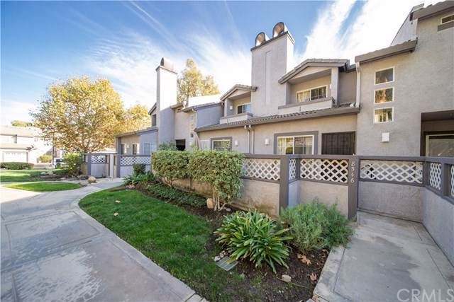 8546 Nichelini Drive, Rancho Cucamonga, CA 91730 (#IG19269748) :: Rogers Realty Group/Berkshire Hathaway HomeServices California Properties