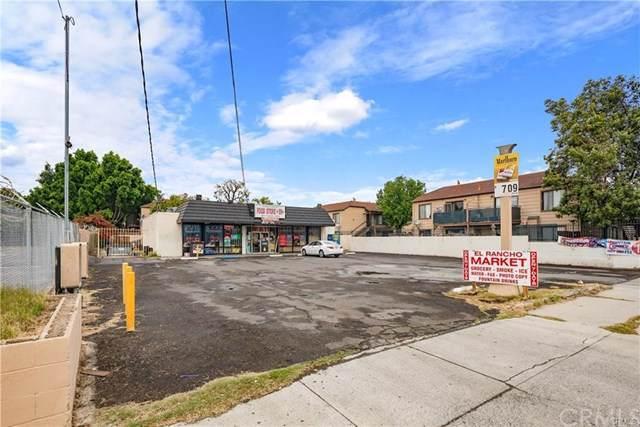 6435 Rutland Avenue, Riverside, CA 92503 (#TR19269670) :: The Marelly Group | Compass