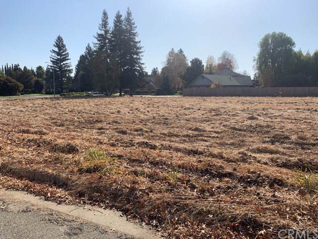 0 Corner Of Reggio Ct And Tuscany Ave, Merced, CA  (#MC19269886) :: J1 Realty Group