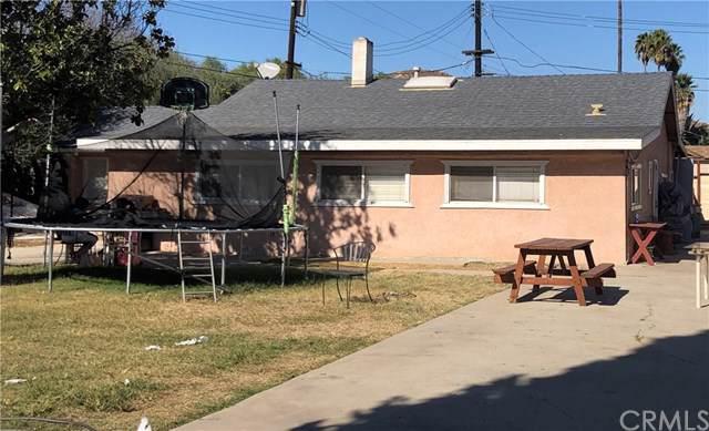 11247 Norwood Avenue, Riverside, CA 92505 (#DW19269891) :: Twiss Realty