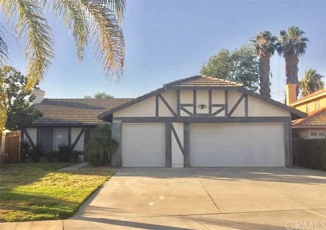 24708 Superior Avenue, Moreno Valley, CA 92551 (#IV19269882) :: EXIT Alliance Realty