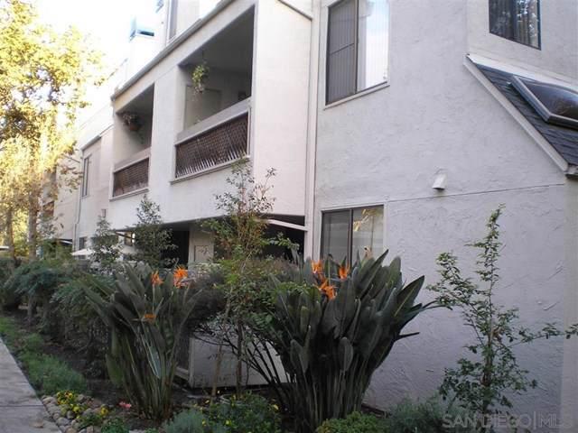 2206 River Run #39, San Diego, CA 92108 (#190062563) :: The Brad Korb Real Estate Group