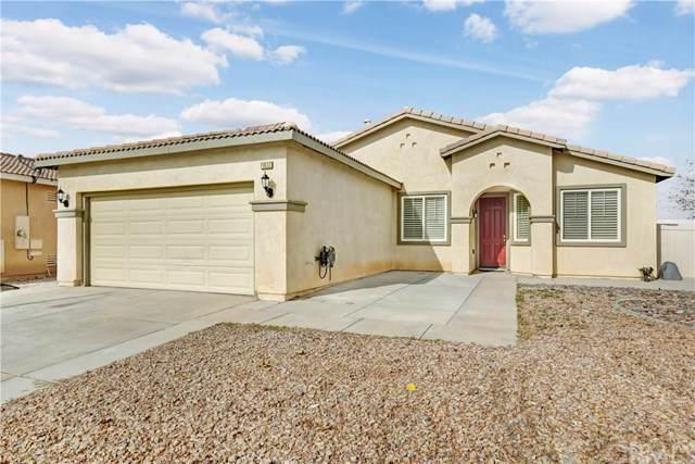11632 Desert Falls Street, Adelanto, CA 92301 (#CV19269906) :: Mainstreet Realtors®