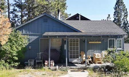 413 Tennesse, Big Bear, CA 92315 (#OC19269930) :: RE/MAX Masters