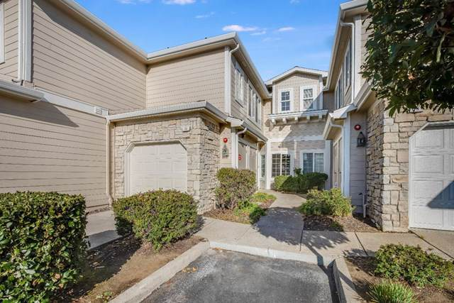 76 Outlook Circle, Pacifica, CA 94044 (#ML81776118) :: RE/MAX Masters