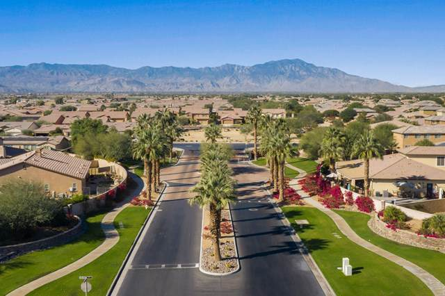 41243 Rawling Court, Indio, CA 92203 (#219034306DA) :: Team Forss Realty Group